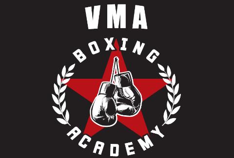 VMA Boxing Academy